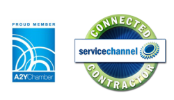 Chamber-of-Commerce-and-Service-Channel